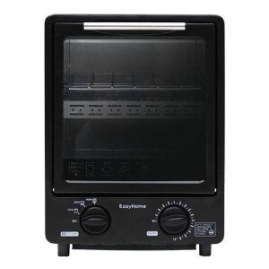 オーブン トースター スペース ホワイト キッチン おしゃれ 000000032722