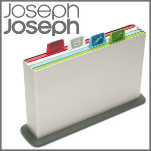 ジョゼフ インデックス アドバンス JosephJoseph ジョセフジョセフ まないた スタンド おすすめ カッティング