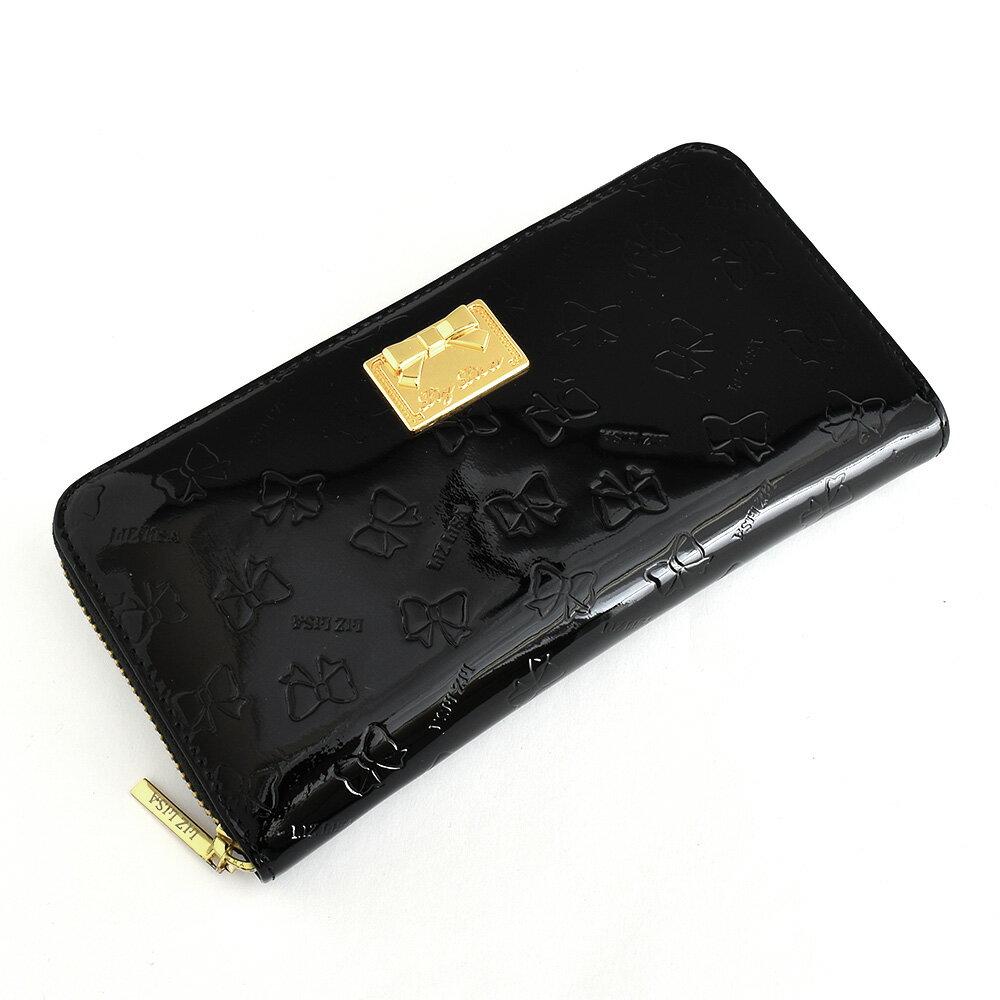 財布・ケース, レディース財布  () LIZ LISA 64074-10 b