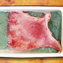 煮付けにしたり、唐揚げにしてみぞれをかけて食べるとこれが本当に美味。【北海道産】真かすべ...