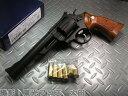 【送料無料!】 タナカワークス 発火モデルガン SW M29 6.5インチ カウンターボアード 「ダーティハリーモデル」 ヘビーウェイト