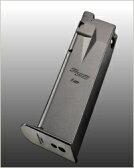 【全品ポイント増量!】東京マルイ シグ ザウエル SIG SAUER P226 E2用 ガスガン用スペアマガジン ガスブローバックガン用 オプションパーツ No.31 【RCP】