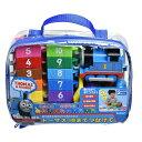 モンテッソーリ 引き出し付玉入れ Montessori Object Permanence Box with Drawer 知育玩具