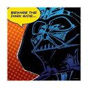144ピース ジグソーパズル Star Wars ダース ベイダー パズル パネルセット Amazon 楽天 ヤフー等の通販価格比較 最安値 Com