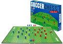 今までにない新感覚サッカーゲーム!サッカーチェス「SOCCERCHESS」 スポーツ0903