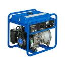 発電機 小型発電機 エンジン発電機【送料無料、最安値に挑戦】デンヨー(Denyo)小型ガソリン発電機 GA-2605U3(50HZ用)