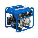 発電機 小型発電機 エンジン発電機【送料無料、最安値に挑戦】デンヨー(Denyo)小型ガソリン発電機 GA-2606U3(60HZ用)