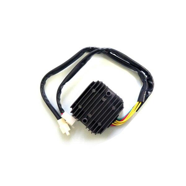 電子パーツ, その他  MF03 VT250 MC08 VF750F