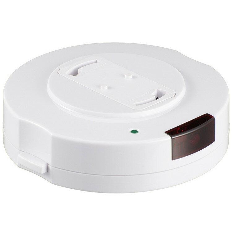 照明用リモコンキット 照明リモコン 後付けタイプ リモコン 天井照明器具専用 スイッチ ペンダント型照明専用 リモコン 照明 後付け 取り付けカンタン ペンダント式照明をリモコン式へ OHM オーム電機