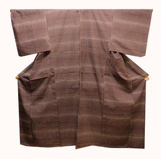 和服, 浴衣  NO9L