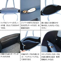バッグ送料無料¥3790レディースミニバッグハンドバッグショルダーベルト斜めか掛けショルダーバッグBAL-022DK
