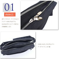 BAG送料無料¥3290メンズバッグショルダーバッグカジュアルFMD-001DK
