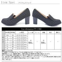スニーカー送無2000円厚底ローカットレースアップミドルヒール4.0cm()YO-491OK