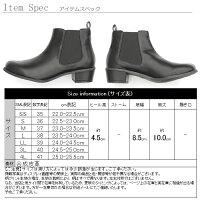 パンプス送無2000円スリッポンローファーボアプラットフォームミドルヒール(1C.2下)SC-11563