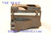 ビクターTS-CL110JCLP(BHL5101/代替品)汎用プロジェクターランプ【送料無料】120日保証
