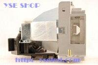 三菱VLT-XD400LP汎用プロジェクターランプ【送料無料】120日保証