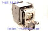 VPL-CX120 SONY 交換ランプ / ソニー LMP-C200 汎用 プロジェクターランプ 【送料無料】120日保証