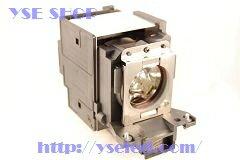 ソニーLMP-C200汎用プロジェクターランプ【送料無料】120日保証