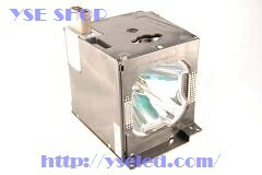 【あす楽対応/送料無料】 シャープ AN-K12LP 汎用 交換 プロジェクターランプ 【120日保証】対応機種 SHARP プロジェクター XV-Z11000