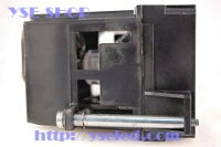 ビクター/JVCBHL5009-S汎用プロジェクターランプ【送料無料】120日保証