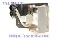 NECNP04LP汎用プロジェクターランプ【送料無料】120日保証
