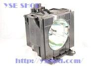パナソニックET-LAD35汎用プロジェクターランプ【送料無料】120日保証