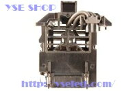 エプソンELPLP05汎用プロジェクターランプ【送料無料】120日保証