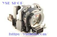 パナソニックET-LAB30汎用プロジェクターランプ【送料無料】120日保証