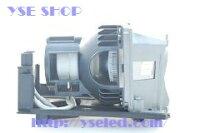 NECNP13LP汎用プロジェクターランプ【送料無料】120日保証