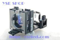 シャープ AN-B10LP 汎用 プロジェクター...の商品画像