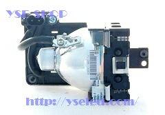 シャープ AN-B10LP 汎用 プロジェクタ...の紹介画像3