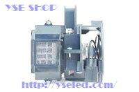 エプソンELPLP49汎用プロジェクターランプ【送料無料】120日保証