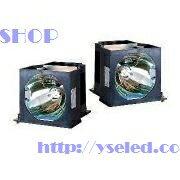 パナソニックET-LAD7700汎用プロジェクターランプ【送料無料】120日保証