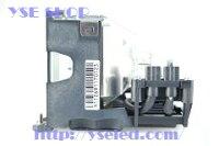 パナソニックET-LA785汎用プロジェクターランプ【送料無料】120日保証