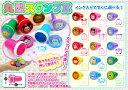 ディズニーツムツム丸型スタンプ2(15柄入り)ディスニーお祭り縁日景品イベント幼稚園保育園玩具ハンコ