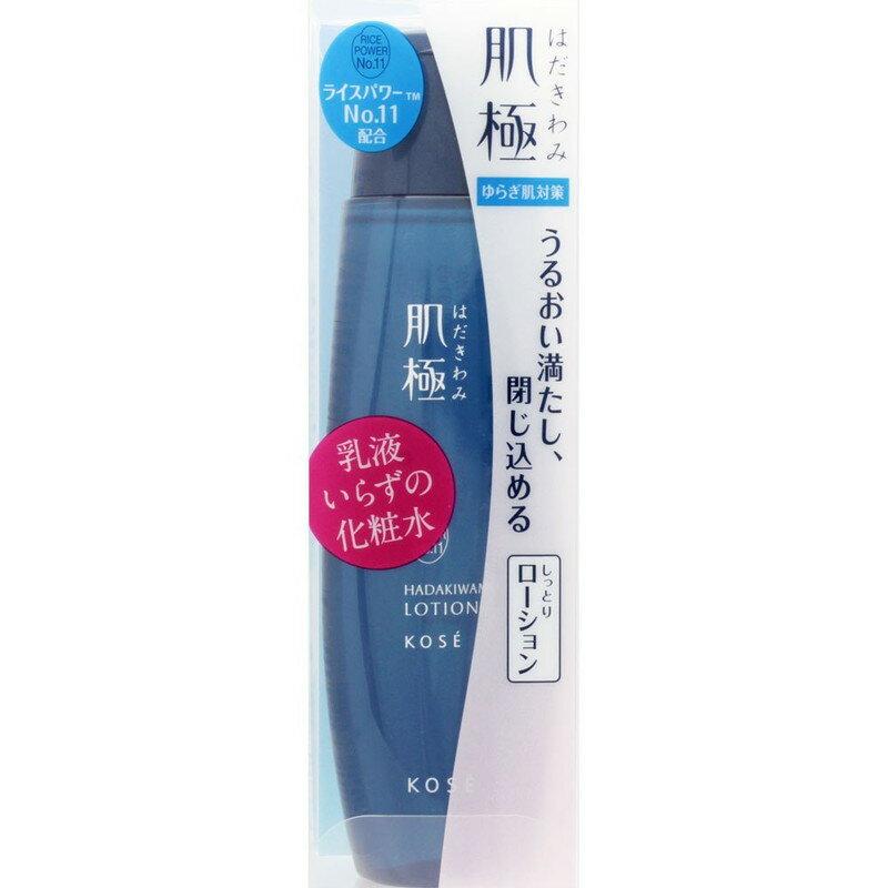化粧液 / 本体 / 150mL
