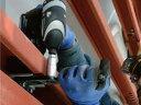 ANEX(兼古製作所) オフセットアダプターセット【型式 AOA-19S2】《作業工具/ビット用アタッチメント/建方/プロ/職人/整備/DIY/プロ向け》 2