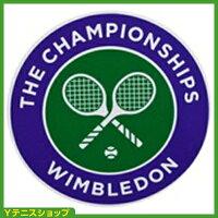 Wimbledon(������֥�ɥ�)���ե�����뾦�ʸ������䥫�����ƥå���