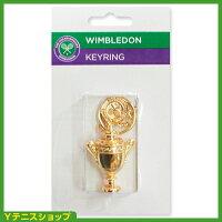 ������֥�ɥ�(Wimbledon)���ե�����뾦��ͥ�����åץȥ�ե�������������ۥ����