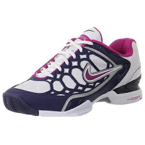 ナイキ(nike)【オールコート用】【送料無料】【テニス】ナイキ(Nike) エアマックス ブリーズ 2K...
