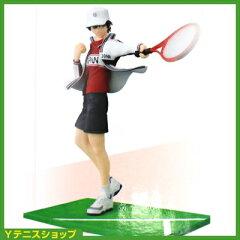 【越前リョーマ選手】【テニス】★お買い物マラソン開催中★新テニスの王子様プレミアムフィギ...