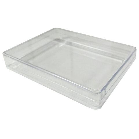 訳あり プラスティックケース 空ケース プラスチックケース 収納ボックス #1