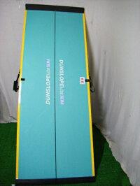 【中古】ダンロップホームプロダクツダンスロープライトスリムR-205SL(OTDA111)