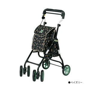 象印ベビー/歩行車/歩行補助車/ライトステップタイニーW/全商品送料無料/スマートなサイズは2台...