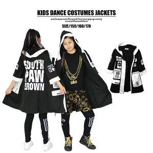 dea05cd01016c ダンス衣装 ブラック - ベビー・キッズの通販・価格比較 - 価格.com