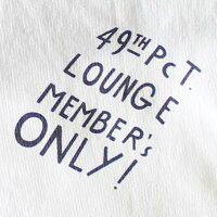 手書き風プリント上下セットセットセットアップタンクトップビーチジュニアホワイト120cm130cm140cm150cm160cmブラック白黒女の子男の子韓国子供服子供服yuai