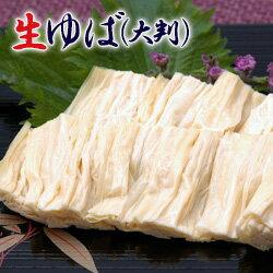 豆腐, 湯葉 2 10P03Dec16