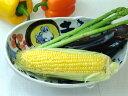 キッチン用品&家電通販専門店ランキング16位 幸せぴょん どーんと鉢結構大き目で使い勝手のいい可愛い楕円鉢です。夕立窯人気のうさぎです。