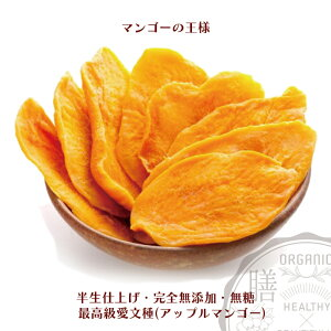 4月下旬入荷予定 新入荷 お得パック600g 台湾高品質 愛文マンゴー アップルマンゴー 砂糖無添加 アーウィン種を100%使用 愛文芒果 低温乾燥