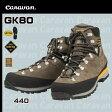 キャラバン Caravan GK80【キャラバン】【Caravan_2015SS】【SB】 (P10) 【SPP10】